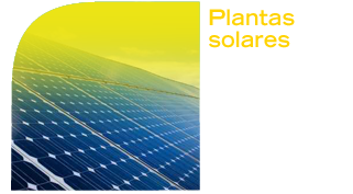 banner-solares