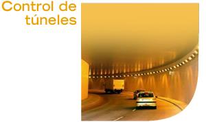 banner-tuneles