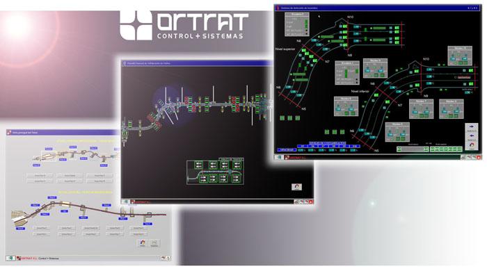 Monitorizacion3