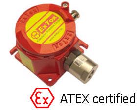 extox4